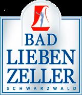 Logo Bad Liebenzeller