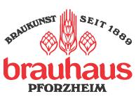 Logo Brauhaus Pforzheim
